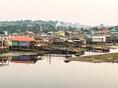 Batam , Indonesia, 印度尼西亚
