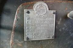 P1020852
