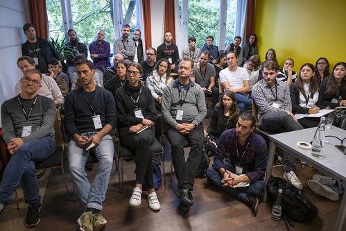 Product-Camp 2019