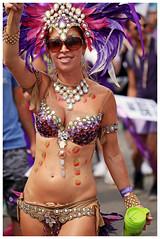 LGBTQ+ Pride Brighton 2019 (pg tips2) Tags: lgbtq pride brighton 2019