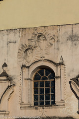 K3-220119-073 (Steve Chasey Photography) Tags: chiapasstate crescenciorosas mexico pentaxk3 sancristóbaldelascasas smcpentaxda50135mm