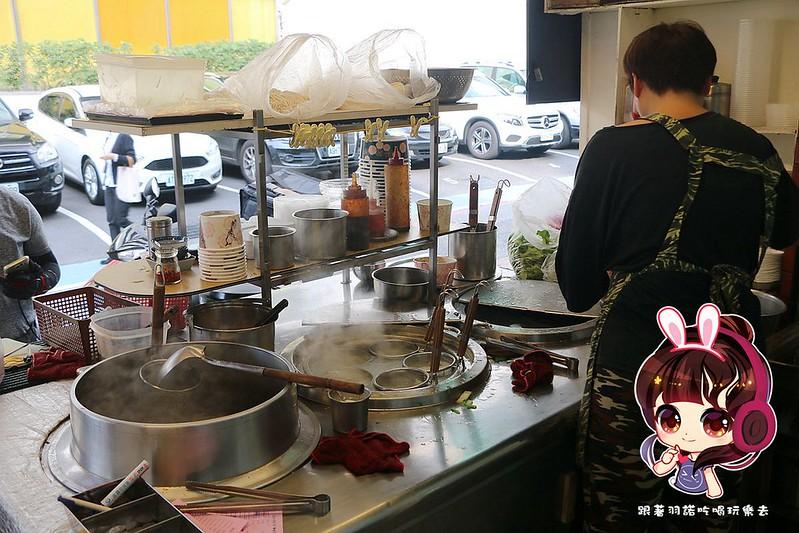 老北京炸醬麵館17
