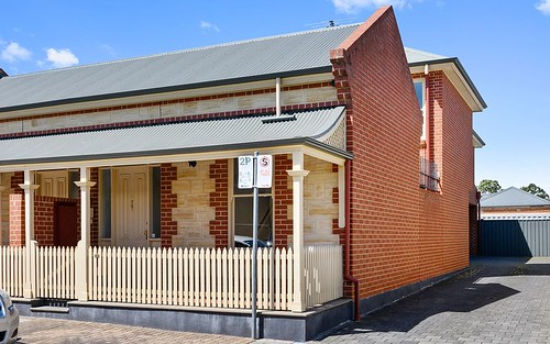 111 Sussex St, North Adelaide SA 5006