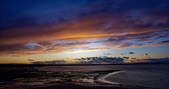 Coucher de soleil sur le lac d'orient (Glc PHOTOs) Tags: 20191220164418glc6620nikond85024mmdxo glcphotos nikon d850 fx full frame 45mpixel tamron sp 2470mm f28 di vc usd g2 tamronsp2470mmf28divcusdg2 a032 sunset coucher de soleil