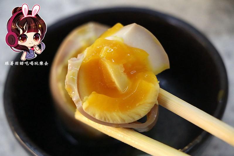 老北京炸醬麵館44