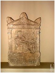 Античні надгробки з Тамані 03 InterNetri