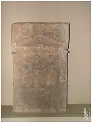 Античні надгробки з Тамані 02 InterNetri