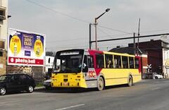 506113 42 (1) (brossel 8260) Tags: belgique bus prives tec namur