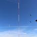 2020_01_05_knx-towers_10