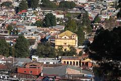 K3-220119-071 (Steve Chasey Photography) Tags: chiapasstate hermanosdomínguez iglesiadelcarmen mexico pentaxk3 sancristóbaldelascasas smcpentaxda50135mm