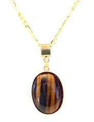 Best customize handcrafted pendants online store (jeweledleathers81) Tags: best customize handcrafted pendants online store