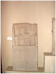 Античні надгробки з Тамані 09 InterNetri