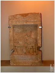 Античні надгробки з Тамані 10 InterNetri