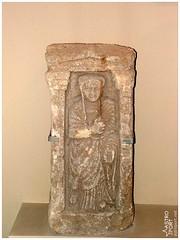 Античні надгробки з Тамані 07 InterNetri