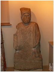 Античні надгробки з Тамані 05 InterNetri