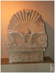 Античні надгробки з Тамані 04 InterNetri