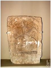 Античні надгробки з Тамані 01 InterNetri