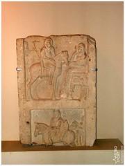 Античні надгробки з Тамані 12 InterNetri