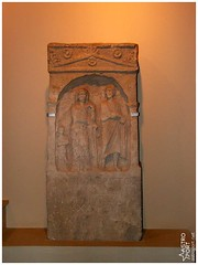 Античні надгробки з Тамані 11 InterNetri