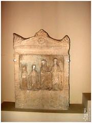 Античні надгробки з Тамані 08 InterNetri