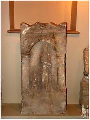 Античні надгробки з Тамані 06 InterNetri
