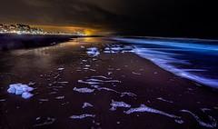 20200105-1757-23 (Don Oppedijk) Tags: denhaag zuidholland nederland scheveningen beach strand