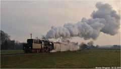 VSM 50 3654 (1942) (XBXG) Tags: vsm 50 3654 503654 5036546 baureihe baureihe50 veluwsche stoomtrein maatschappij veluwschestoomtreinmaatschappij 1942 schwartzkopff huesinger trofimoff lokomotiv deutsche reichsbahn geschellschaft drg spoorwegen winterrit 2019 lieren beekbergen nederland holland netherlands paysbas train trein tren steamtrain steam spoor dampflok railway railways railroad railroads locomotive outdoor zug vapeur locomotief rail rails engine stoom bahn eisenbahn loc lok