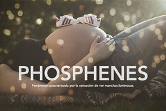 Phosphenes (Graella) Tags: babies embarazo preg pregnant shoes people bokeh 15palabras project woman light sunset hands holding words text