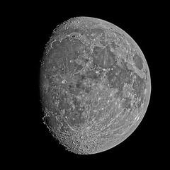 2020_01_06_Lune_DxO (Glc PHOTOs) Tags: glcphotos nikon d500 dx 209mpixel tamron sp 150600mm f563 di vc usd g2 tamronsp150600mmf563divcusdg2 a022 téléconvertisseur 14x tcx14 tamrontéléconvertisseur14xtcx14 lune moon