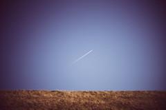 _CR_2073 (wiegeilistdasdenn@rocketmail.com) Tags: canon 50mm f12 ltm