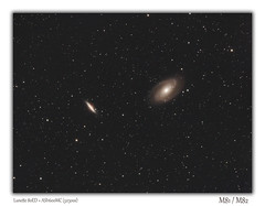 M81-82-80ED-ASI1600MCc_60x60s-20200104 (frankastro) Tags: m81 m82 galaxy galaxie astronomy astronomie astrophotography night nuit nature