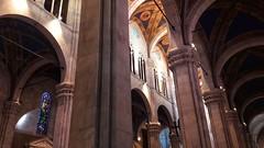Lucca - Cattedrale di San Martino (gianninove66) Tags: medioevo artemedioevale middleage romanico cattedrale duomo lucca