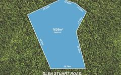 11 Glen Stuart Road, Woodforde SA