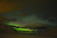 The beauty of Iceland; Southern Iceland (https://www.facebook.com/ArrrrtDesignPhotography) Tags: iceland nature sky land snow ice adventure aurora northern lights