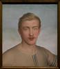 Edward Clifford - Ion Keith-Falconer, c. 1870