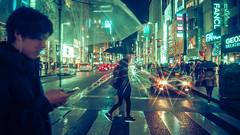 RAINY DAY IN TOKYO (ajpscs) Tags: ©ajpscs ajpscs 2020 japan nippon 日本 japanese 東京 tokyo shinjuku city people ニコン nikon d750 tokyostreetphotography streetphotography street shitamachi night nightshot tokyonight nightphotography citylights tokyoinsomnia nightview strangers urbannight urban tokyoscene tokyoatnight rain 雨 雨の日 cityrain tokyorain nighttimeisthenewdaytime lostnight noplaceforthesun anotherrain umbrella 傘 whenitrainintokyo arainydayintokyo lettherainshinein starlightstarnight