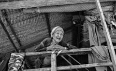 Laos 2019 Leica024