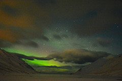The beauty of Iceland; Southern Iceland (https://www.facebook.com/ArrrrtDesignPhotography) Tags: iceland nature sky land snow ice adventure aurora borealis northern lights