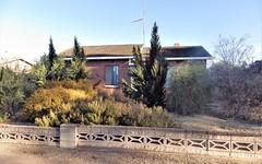 10 NICOLSON AVENUE, Whyalla Playford SA