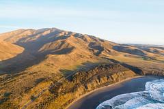 Big Sur   California Coast (lulejt) Tags: bigsur aerial drone californiacoast pch ca1 californiaaerial
