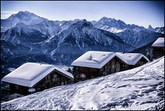 _SG_2019_12_8503_1_IMG_7266 (_SG_) Tags: schweiz suisse switzerland daytrip tour wandern hike hiking riederalp moosfluh canton valais aletsch glacier bernese alps winter aletscharena snowseason wallis cable car