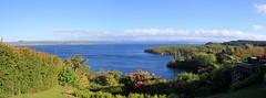 Lake Taupo (jpotto) Tags: newzealand taupo laketaupo water lake scenery landscape panoramic aotearoa northisland