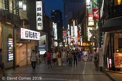 Tokyo - Shinjuku (CATDvd) Tags: nikond7500 日本国 日本 stateofjapan nippon niponkoku nihonkoku nihon japón japó japan estatdeljapó estadodeljapón catdvd davidcomas httpwwwdavidcomasnet httpwwwflickrcomphotoscatdvd july2019 architecture arquitectura building edifici edificio kantōregion kantōchihō regiódekantō regióndekantō 関東地方 tokio tōkyō tokyometropolis tōkyōto tòquio 東京 東京都 shinjuku shinjukuku 新宿区