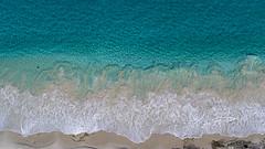 Esperance Beach_0282