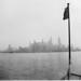 New York City July 1940