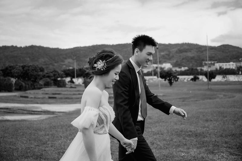 """""""兄弟大飯店,婚禮攝影,兄弟飯店婚宴,婚攝推薦,臉紅紅攝影,純宴客婚宴"""""""