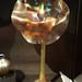 jack in the pulpit vase - Tiffany Studios