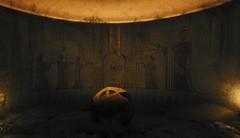 ''The Fallen Order'' (HodgeDogs) Tags: games gaming ea starwars inexplore explore larahjohnson fransbouma symbols textures photography flickr