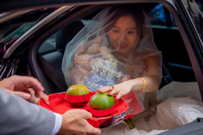 """""""老爺酒店,婚禮攝影,老爺婚攝,婚攝推薦,老爺婚禮記錄,台北婚攝,臉紅紅攝影,文定儀式,老爺婚宴攝影"""""""