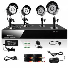Buy Mini Spy Camera online at best price | SaySal.com (saysal281) Tags: buy spy camera for home